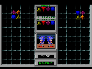 Screenshot Thumbnail / Media File 1 for Sonic Eraser (Japan) (SegaNet) [En by D v1.0]